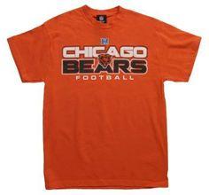 ec6eb670f 74 Best Football T-Shirts images