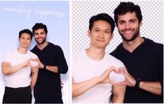Matthew Daddario, Shadowhunters Series, Cutest Couple Ever, Alec Lightwood, Shadow Hunters, The Mortal Instruments, Book Fandoms, Bane, Pose Reference