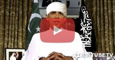 The Video That Obama Doesn't Want Americans to See