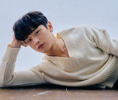 Asian Actors, Korean Actors, Korean Celebrities, Celebs, Fallen Angels, Korean Men, Asian Boys, Pretty Boys, Actors & Actresses