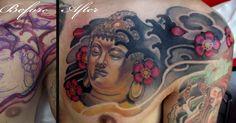 www.ettore-bechis.com Best Miami tattoo shop Buddha,tattoo parlor designs,tattoos by design,realistic tattoo,buy tattoo design,design my tattoo,tattoo shop in miami,tattoo shop design,tattoo and design,