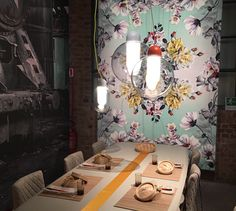 19 Days, Bookends, Milan, Design, Home Decor, Decoration Home, Room Decor, Home Interior Design