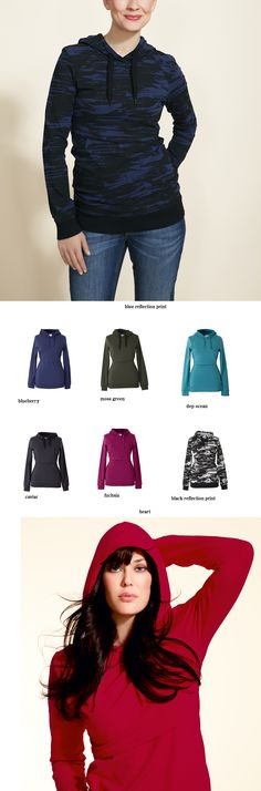 Milkface - Stylish clothing for breastfeeding mothers! - Detail