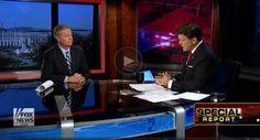 Video: Obama Hiding Benghazi Survivors' Identities