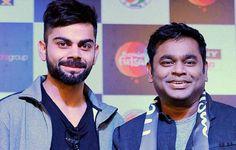 Bollywood Celebrity News - NetTV4u