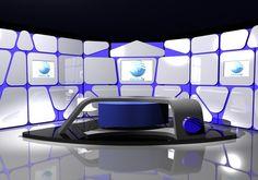 plato tv - Buscar con Google