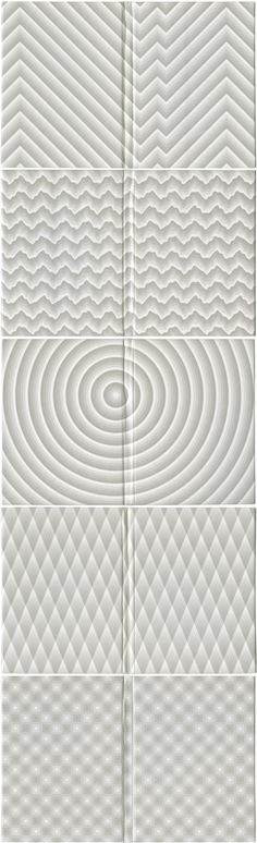 Showreel packaging by David Pearson Design for Ridley Scott Associates http://www.davidpearsondesign.com/ridleyscottassociates.html
