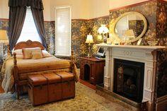 The Peace and Plenty Inn - Rooms High Tea, Rooms, Peace, Photoshoot, Home Decor, Tea, Quartos, Homemade Home Decor, Photo Shoot