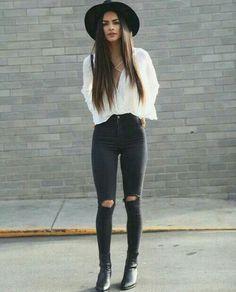 Pinterest  alex_shan
