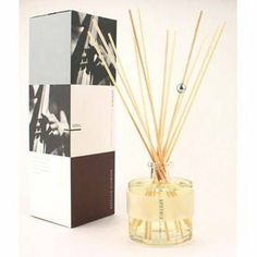 APOTHIA - Aromatic Diffuser - Soul by APOTHIA. $78.00. Casa is a fragrance bouquet of Casablanca lilies, newly cut grass and fresh air. Welcome home.. Velvet Rope is a dry vanilla martini spiked with absolute jasmine and a twist of grapefruit.. Scene is the sensual scent of luscious fig, peppery juniper berry and ripe pear nectar. Invigorating and sensual - oh, the LA nightlife.. Wave is a blend of fresh white grapefruit, madarin and yuzu, with hings of driftwood and seagrass, ...