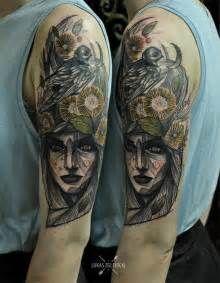 Sketch Tattoo Artist Near Me In 2020 Tattoo Artists Near Me Tattoo Artists Sketch Style Tattoos
