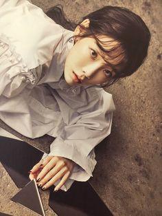 "170515 <TAEYEON solo concert ""PERSONA""> SNSD Taeyeon"