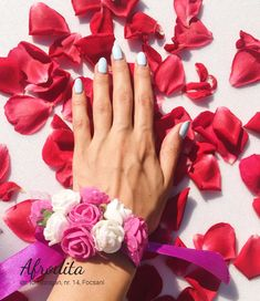 Bratara domnisoare de onoare Engagement Rings, Band, Bracelets, Accessories, Jewelry, Enagement Rings, Charm Bracelets, Sash, Bijoux