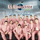 Free MP3 Songs and Albums - LATIN MUSIC - Album - $9.49 - Más Adelante