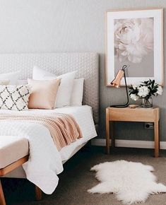 Cozy Apartment Decor, First Apartment Decorating, One Bedroom Apartment, Apartment Living, Apartment Therapy, Living Room, Apartment Hunting, Scandinavian Apartment, Apartment Ideas