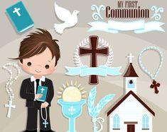 Añadir primera comunión imágenes prediseñadas para los por MUJKA