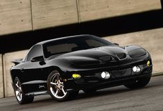Very rare, Pontiac Firehawk - Fast Car. Always wanted one.