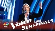 The Voice - YouTube