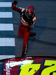 Best photos from Martinsville | NASCAR.com - #GordonNation #Championship4 #TheChase #NASCAR