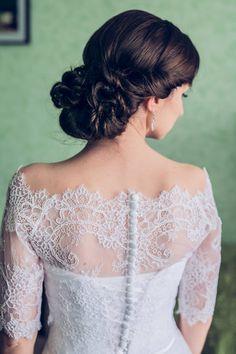 #klinikawdowiak #hair#weeding#dress#stylizacjabyKlaudia