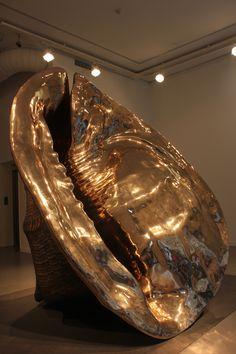 #marcquinn #arter #sculpture #heykel #sergi #exhibition #art #sanat #sanatgalerisi #istanbul