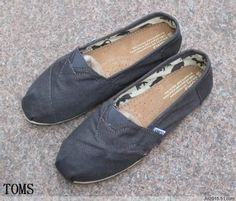 They will be the best shoes for you_toms shoes.click the picture and this one we just sell $19.99