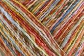 Louisa Harding Pittura - All Colours