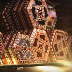 Carcel baja #Albaicin #Granada #Spain  #pics #turist #turismo #travel #traveltheworld #travelling #andalusia Granada, Class Ring, Spain, Instagram Posts, Tourism, Grenada, Sevilla Spain, Spanish