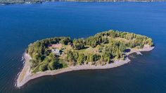 #bigdata #data RT MarketWatch: Buy a Vermont private island -- for the price of a one-bedroom New York apartment:  http://pic.twitter.com/RG219jphd7   Database (@Data3se) September 27 2016