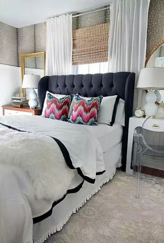 Will be making this bedskirt!!!