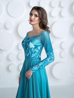 7078d3abf59e Šaty pre svadobnú mamu 2018 - Svadobný a spoločenský salón EvaMária