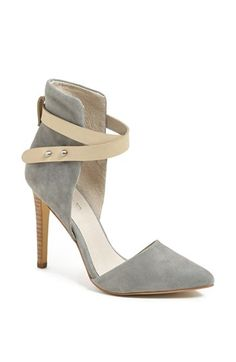 Joe's 'Laney' Pump available at #Nordstrom