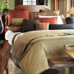 Mystic Valley Traders High Country Bedding By Mystic Valley Traders Bedding, Comforters, Comforter Sets, Duvets, Bedspreads, Quilts, Sheets,... Love it but...ouch it's pricey :(