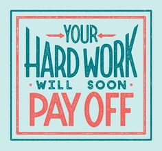 Hm9y3F4u0MU.jpg (1280×1199)  - http://myfitmotiv.com - #myfitmotiv #fitness motivation #weight #loss #food #fitness #diet #gym #motivation