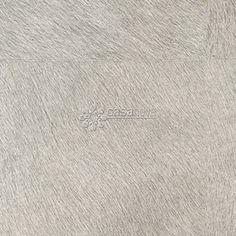 Papel Pintado Memoires VP62528