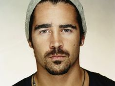 What do people think of Colin Farrell? See opinions and rankings about Colin Farrell across various lists and topics. Colin Farrell, Foto Face, Beautiful Men, Beautiful People, Hello Beautiful, Celebrity Mugshots, Celebrity Crush, Celebrity Style, Classic Hollywood