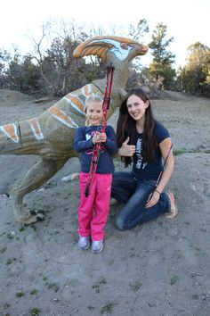 bows for kids,  Considering purchasing archery equipment for your child? There is more to it than just buying something from the toy stores. Archery Equipment for Youth, How to Chose a Bow for Your Child http://www.womensoutdoornews.com/2016/04/archery-equipment-youth/ via @teamwon