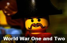BBC animations of historical events (with Lego people and teddy bears) World History Teaching, Modern World History, Bbc History, History For Kids, Today In History, 7th Grade Social Studies, Third Culture Kid, Teaching Geography, Lego People