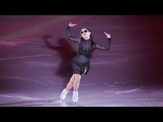 박소연 (Soyoun Park) '7 rings + Problem' 직캠 @All That Skate 2019 4K Fancam by -wA- - YouTube Sports Women, Female Sports, Dance Moves, Sport Outfits, Fitness Fashion, Active Wear, Concert, Skate, Dancing
