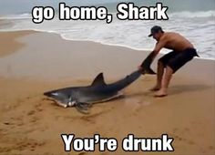 """Best Of """"Go Home You're Drunk"""" – 20 Pics"""