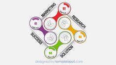 Professional ppt templates free download 2018 google slides themes professional powerpoint templates free download 2017 toneelgroepblik Gallery