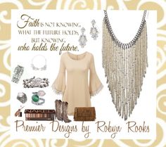 Premier Designs Pearlfection!!! robynrooks.mypremierdesigns.com
