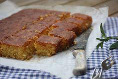 Lemon Curd, Meatloaf, Steak, Food And Drink, Sweets, Baking, Desserts, Times, Tailgate Desserts