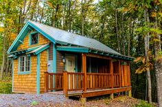 ADA COMPLIANT TINY HOMES: For those who want a ADA compliant tiny house that doesn't feel institutionalized, Blue Sky is perfect. ADA certified plans for the state of Maryland