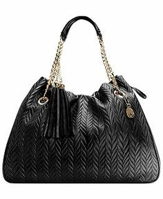 Buy Buddha Handbags - Macy's