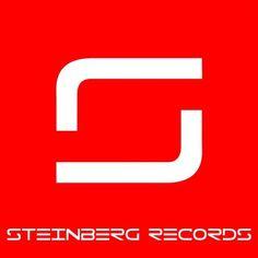 Steinberg Records