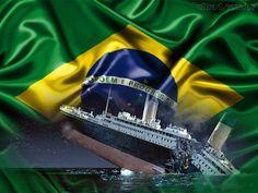 1, Brazil Flag, Brazil Cup, Everything, Baddies, Military