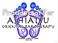 Massage & Healthy Living 980-354-LMBT Cary NC What is Ashiatsu Massage? It is deep luxurious thorough and effective for all body types large and small.  #fitness #friday #flashbackfriday #safe #chill #relaxation #massages #massagetherapy #sportsmassage #ashiatsu #deeptissue #carync #morrisvillenc #townofcary #raleighnc #downtowncary