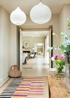 Home interior home design design Home Design, House Design Photos, Cool House Designs, Modern House Design, Home Interior Design, Interior Architecture, Design Ideas, Interior Decorating, Simple Interior