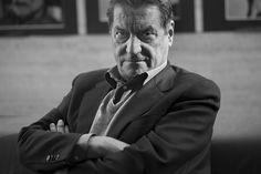 Claudio Magris, Giuseppe Lupo e Lorenzo Marone si aggiudicano la prima edizione del Premio Letterario Città di Filadelfia...